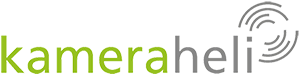 kameraheli Logo