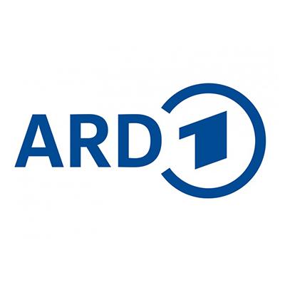 ARD - kameraheli.ch