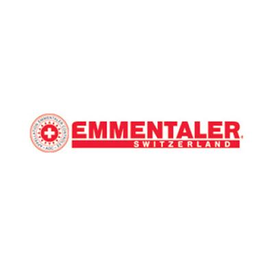 Emmentaler - kameraheli.ch