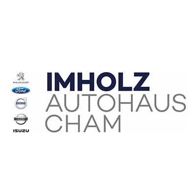 Imholz Autohaus Cham - kameraheli.ch