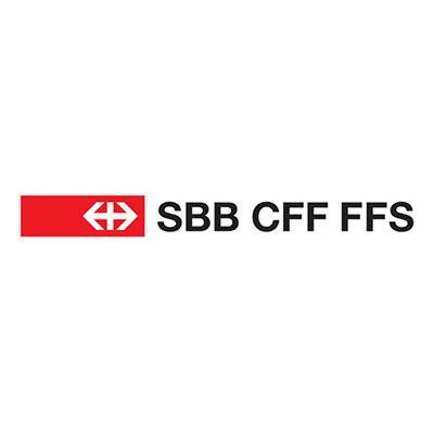 SBB - kameraheli.ch