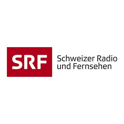 SRF Schweizer Radio und Fernsehen - kameraheli.ch