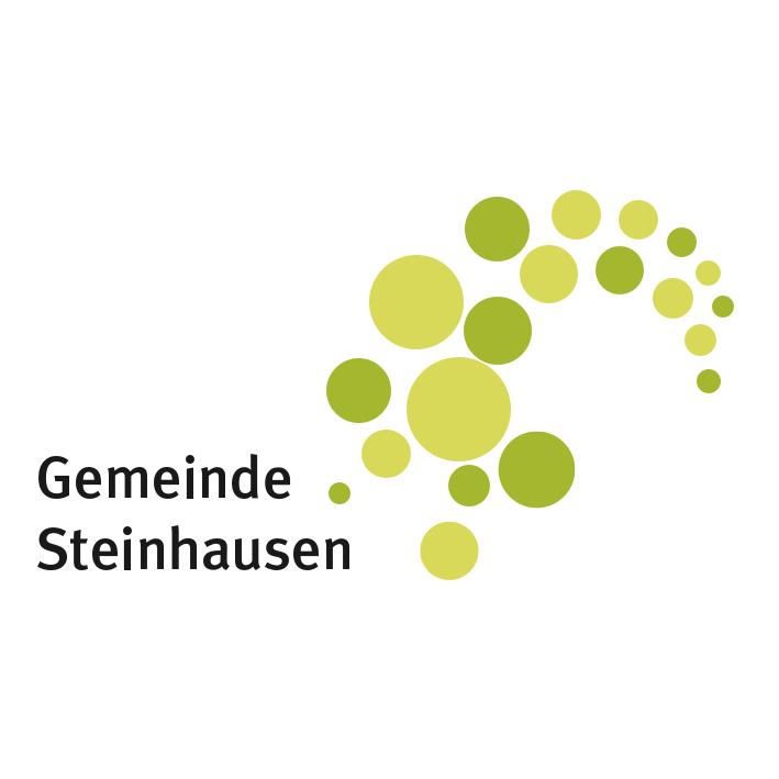 Gemeinde Steinahusen - kameraheli.ch