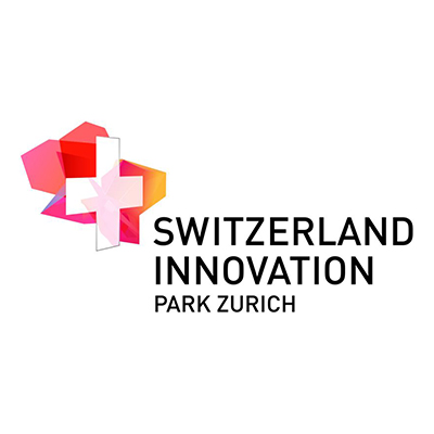 Switzerland Innovation Park Zurich - kameraheli.ch