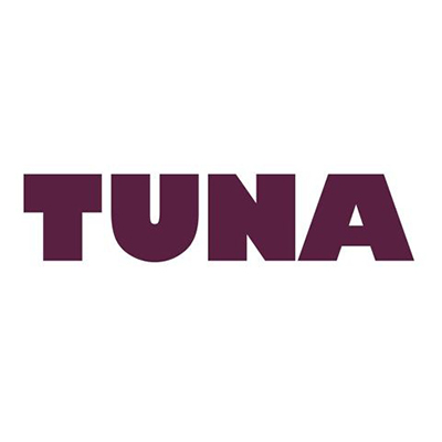 TUNA - kameraheli.ch