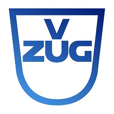 VZug - kameraheli.ch
