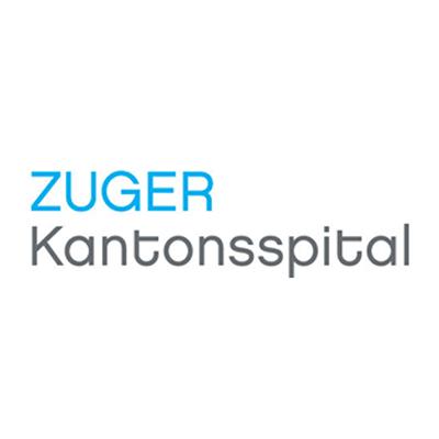 Zuger Kantonsspital - kameraheli.ch