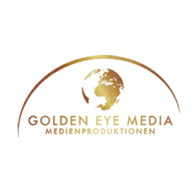 Golden Eye Media - kameraheli.ch