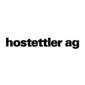 hostettler ag - kameraheli.ch