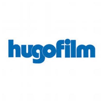 hugofilm - kameraheli.ch