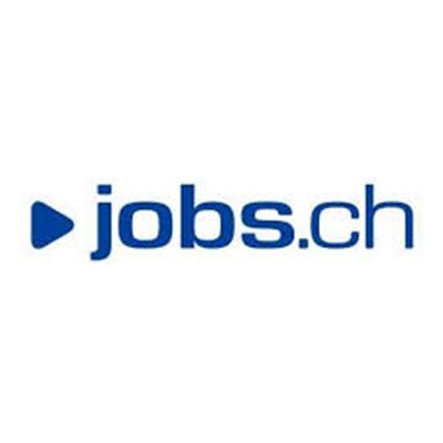 jobs.ch - kameraheli.ch