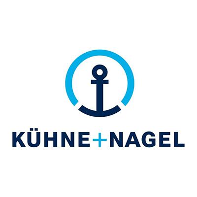Kühne + Nagel - kameraheli.ch
