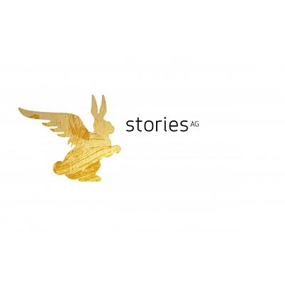 stories ag - kameraheli.ch