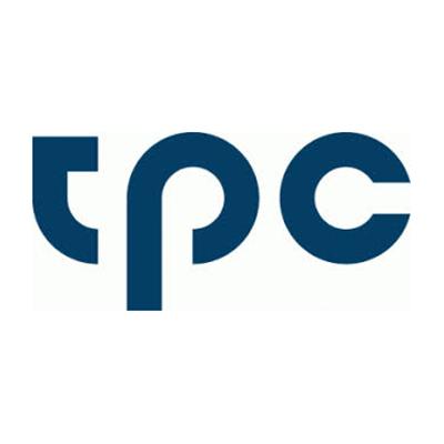 tpc - kameraheli.ch
